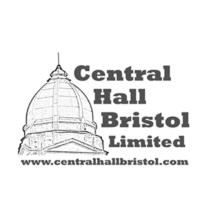 Central Hall Bristol